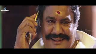 Sema Tamil Movie Scene Part 4/11 | GV Prakash, Yogibabu, Arthana Binu | Vallikanth