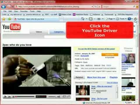 Xxx Mp4 Automatically Downloads Videos From YouTube To Wmv Avi Mpeg Mov Flv Mp3 Mp4 Or 3gp 3gp Sex