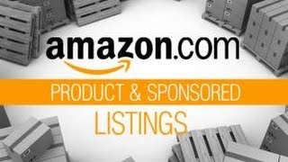 Product listing on Amazon in easy way ( Hindi)