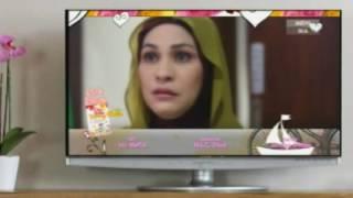 Teaser Episod 2 Dia Semanis Honeymoon