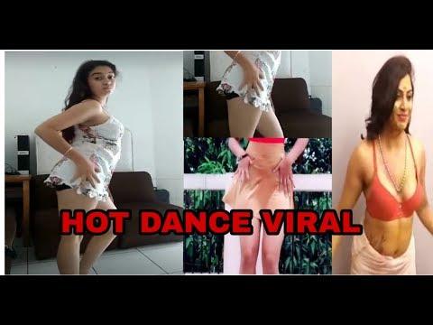 Xxx Mp4 Girls Hot 🔥dance Bollywood 🔥 Viral Video 3gp Sex