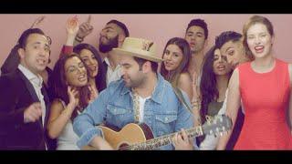 Arsalan - Asaraye Eshgh [Official Video]