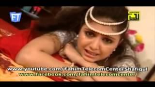 Bhuilona Bhoilona Bondhu -singer M A khalek -Beby Nazin
