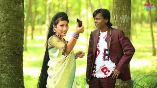 যোগ্যতা   হিরো আলমের নতুন শর্টফিল্ম   Joggota   Hero Alom   Short Film 2019