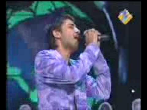 PAKISTANI SONGS NICE Amanat.mp4