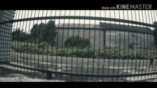 Sinematik video
