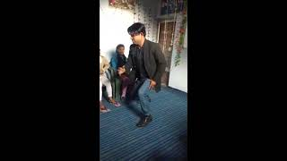 Funny| An Indian English Teacher | Mad Teacher | Is He a singer , a dancer or whatt?