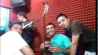 AUN NO TE OLVIDO (polca) grupo KANTANY cd
