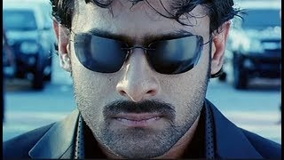 Билла (Billa) 2009 (Best India Films)