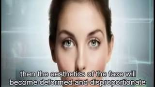 Islamic Truth Proved by Science HD Full Movie Must Watch