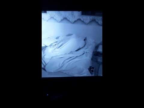 Xxx Mp4 Brian Teniendo Sexo Con Marian Gh 2015 17 De Junio 3gp Sex