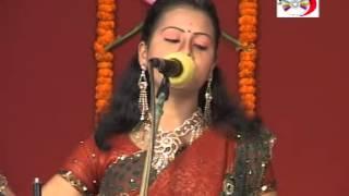 Koto Asay Badechilam Ghar Shati Amar (Sheuli Sharkar) Uplode Salim Gazi 33079344