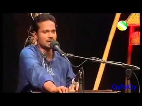 জনম ভরা  Bangla Folk Song, Bangladesh