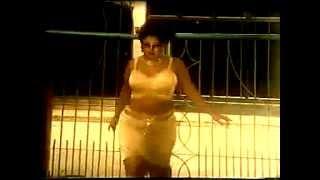 Bangla hot song Moyuri Potrikate sapa hobe