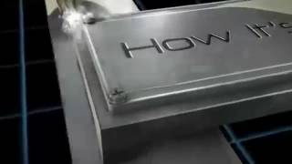 How Its Made Pickup Truck Caps