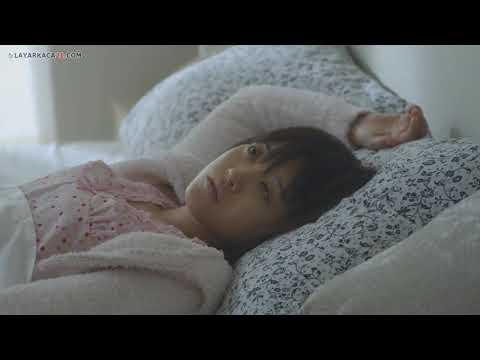 Xxx Mp4 Film Jepang Terheboh Sub Indo 3gp Sex