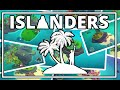 ADDICTING AND FUN! | Islanders #1