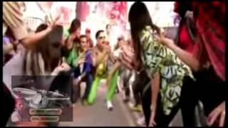 images Tujhko Na Dekhun To Electro Mix Janwar Dj VICKY CHIWANDE