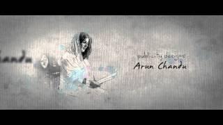 Anuraagam - Song - Thattathin Marayathu Title Credits