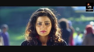 Sitha Dawana - Upeksha Sandamali