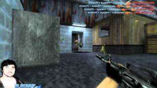 Confusion 2 [Counter-Strike 1.6]