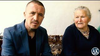 Prindërit e komandant Telit ti sjellim në Tiranë