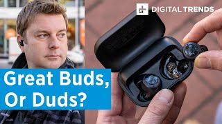Amazon Echo Buds Review | Better Than We Expected