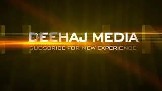Oporadhi-New-Song-2018-Official-Video_xdO07.mp4