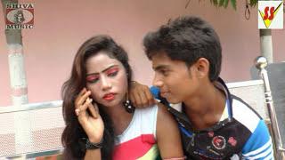 Bengali/ Bangla Song - আমার ছাতি চিরে | Purulia Video Sad Song 2017 - Aamar Chhati Chire