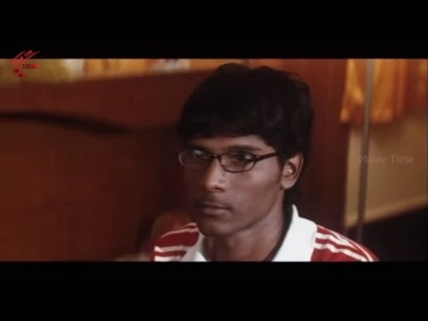 Xxx Mp4 Namitha High School 2 Movie Namitha Parthiban 3gp Sex
