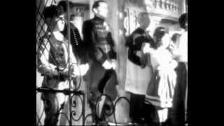 1949 Eroica (Austrian movie) in German