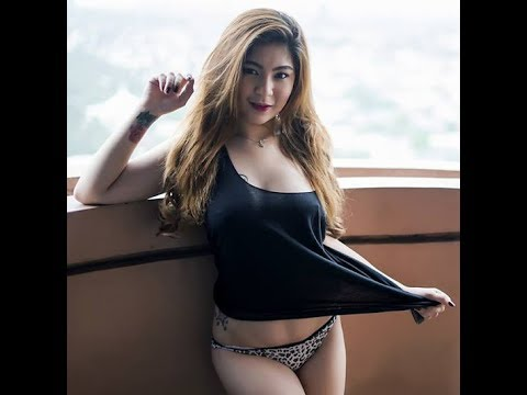 Xxx Mp4 TOP10 Filipino Celebrities With Scandal Real 3gp Sex