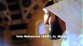 Rahman, Ya Rahman Eng subs)  Mishary al Afasy [Arabic_Russian nasheed]