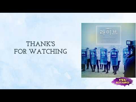 EXO-CBX - Someone Like You Lyrics (karaoke with easy lyrics)