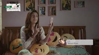 Keno Bare Bare   Adnan Mahmudul    Prity [Bdlove24.com]