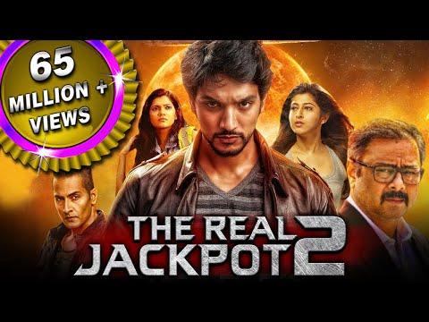 Xxx Mp4 The Real Jackpot 2 Indrajith 2019 New Released Full Hindi Dubbed Movie Gautham Karthik Ashrita 3gp Sex