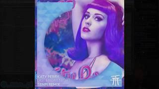 Katy Perry - Last Friday Night (SenPi Remix) [FREE DOWNLOAD]