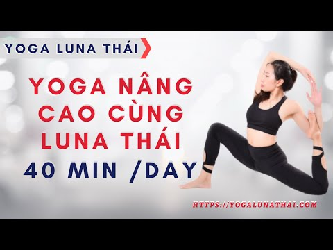 Xxx Mp4 HOT HOT Cùng Tập Lớp Yoga Nâng Cao Do Cô Gái Vàng Yoga VN Trực Tiếp Dạy 3gp Sex
