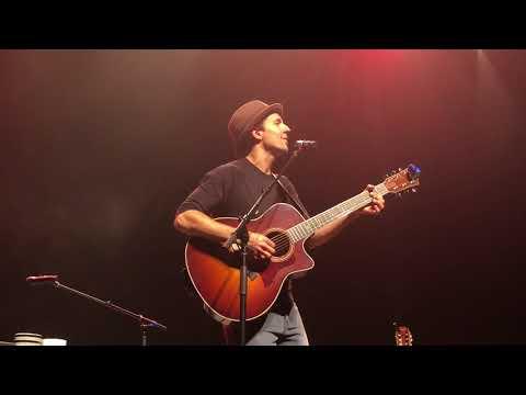 Jason Mraz - Have it All [Robinson Performance Center - March 31, 2018] mp3