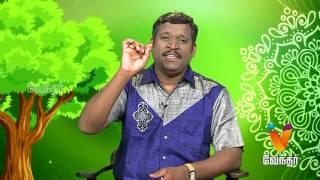Maruthilla maruthuvam | Epi-1032 | Part-2 |Putham Puthu Kaalai