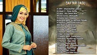 20 LAGU ISLAMI 2017 - Lagu Religi Islami Terbaru | Spesial Ramadhan