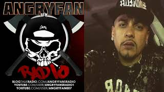 Cortez gives his thoughts on Hollow da don and Math Hoffa issues