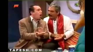 تحلیل نظر آیت الله عظمی مکارم شیرازی از مرغ در برره