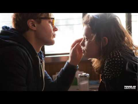 The Dø - Dust it off (Soundtrack I ORIGINS)