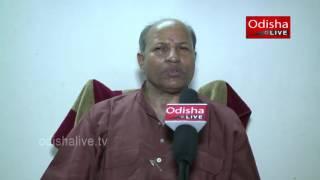 Amar Prasad Satpathy final