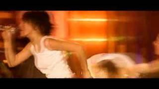 t.A.T.u. - Dirty Kiss