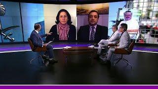 چشمانداز | ۲۱ مهر | بررسی نقش عربستان سعودی در مفقود شدن جمال خاشقجی روزنامهنگار منتقد در ترکیه