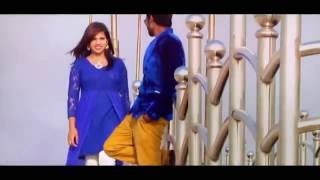 Eke Pothe Cholnare By Imran & Sheniz || 2016 || Bangla New Song