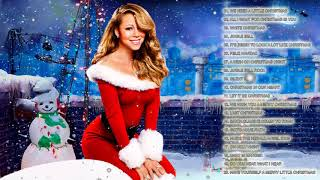 Merry Christmas 2019 - Top 100 Christmas Songs Playlist 2019 - Best Christmas Songs Ever