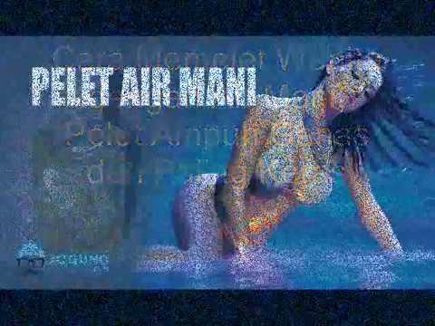 Xxx Mp4 Cara Memelet Wanita Dengan Air Mani Pelet Ampuh Dan Ganas 3gp Sex